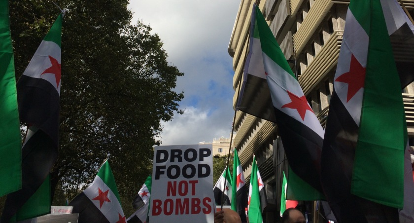 london_aleppo-protest